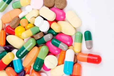 آشنایی با تحصیل در رشته داروسازی در کشور چین