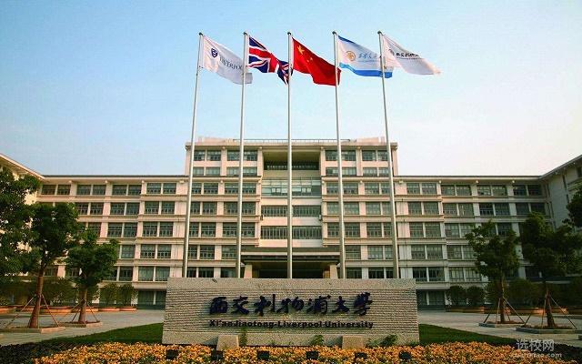 دانشگاه شیان