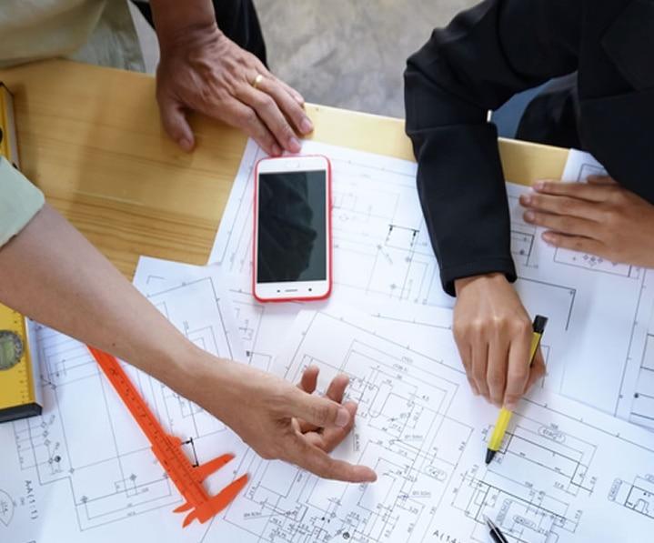 رشتههای فنی مهندسی در چین
