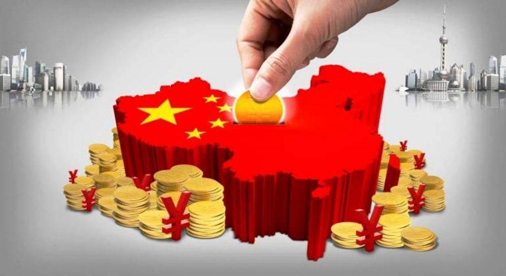 اقامت در چین
