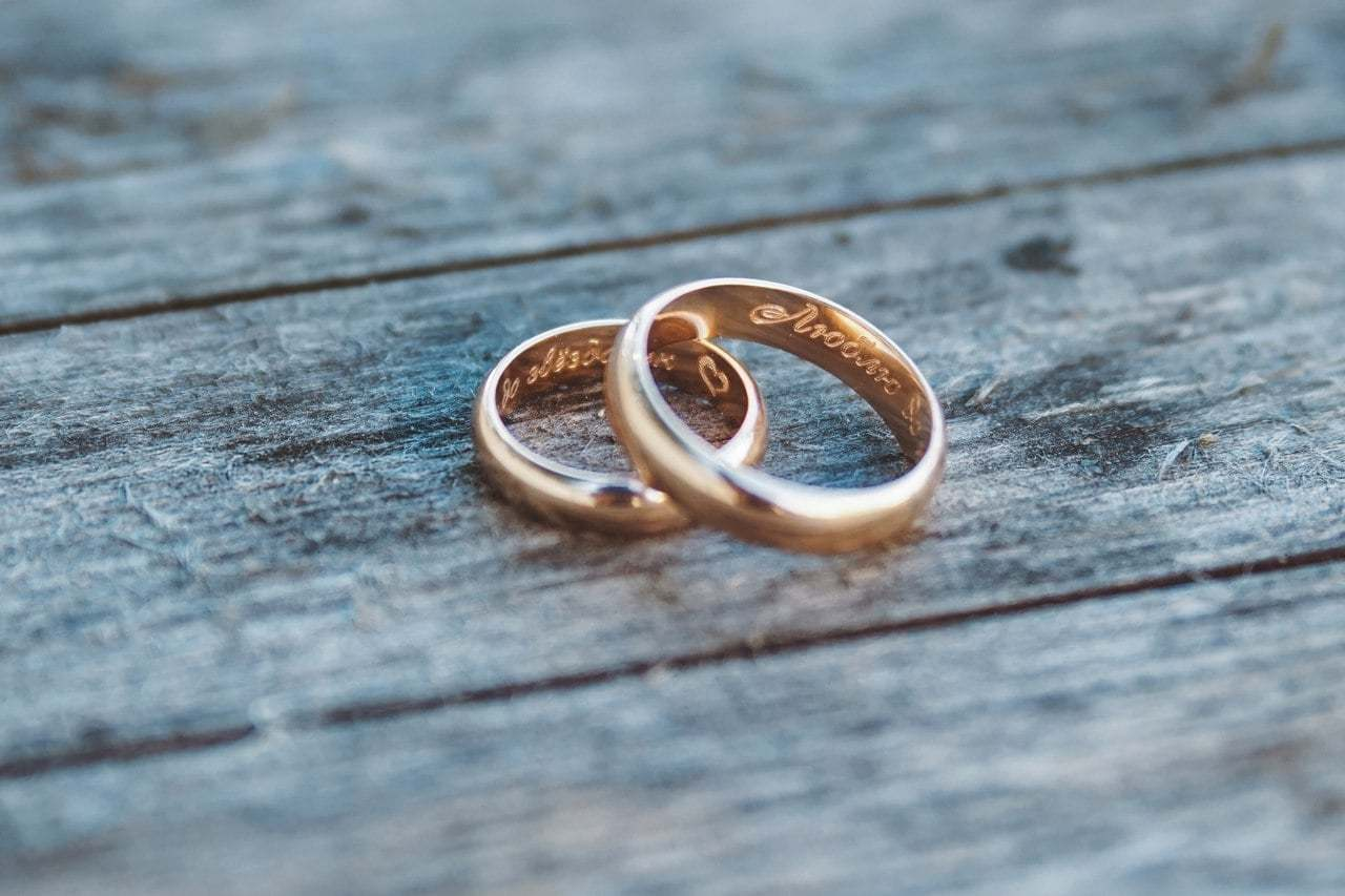 اقامت در چین از طریق ازدواج