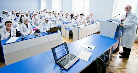 برگزاری سمینار رشته پزشکی و مهندسی در دانشگاه بی هانگ