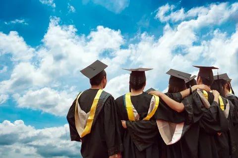 تحصیل کارشناسی ارشد در چین