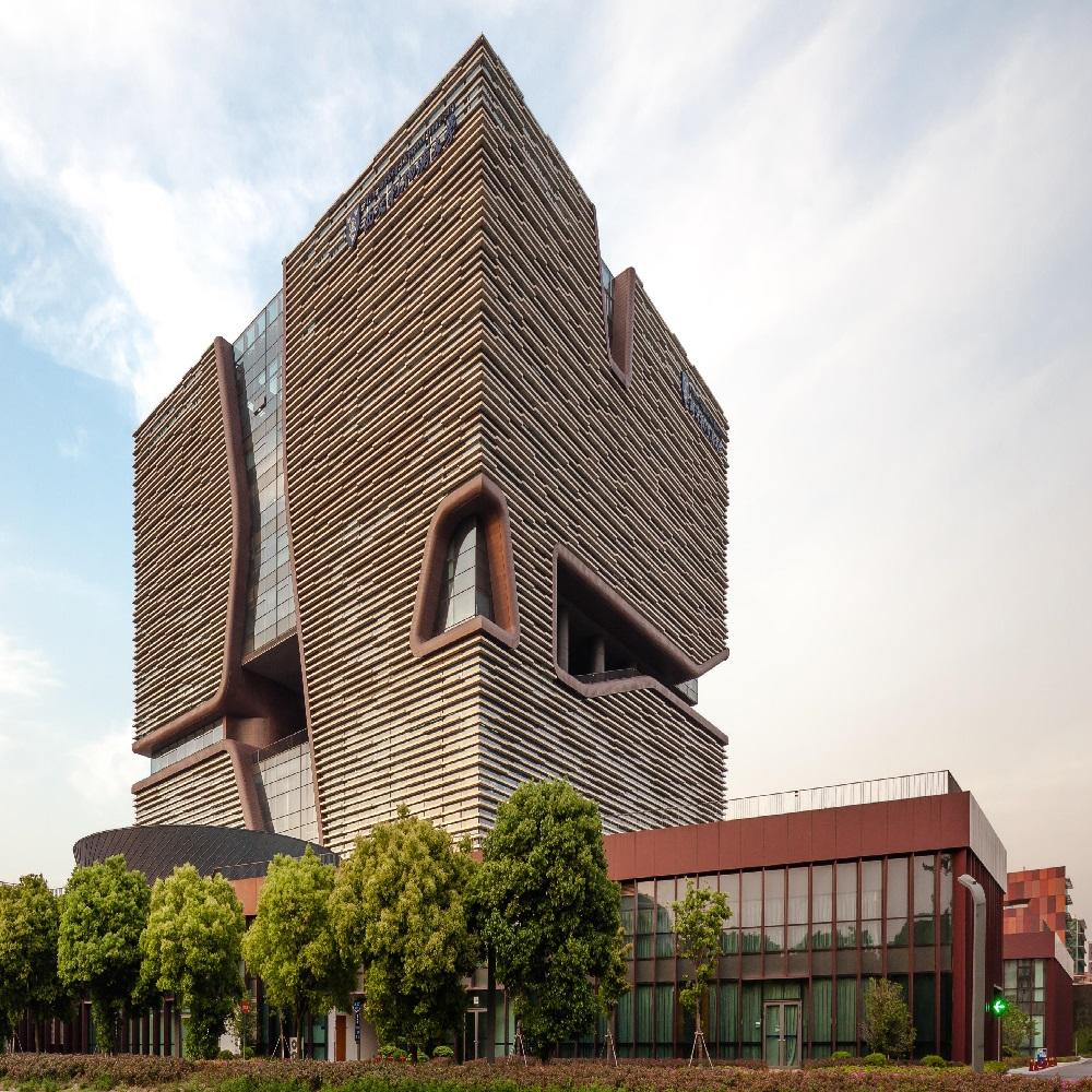 دانشگاه شیان جیائوتونگ چین