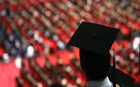 گرایش معاصر تحصیل در چین