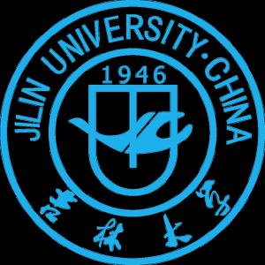 دانشگاه جیلین چین