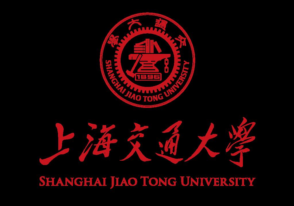 رشته فیزیک دانشگاه جیائوتونگ شانگهای