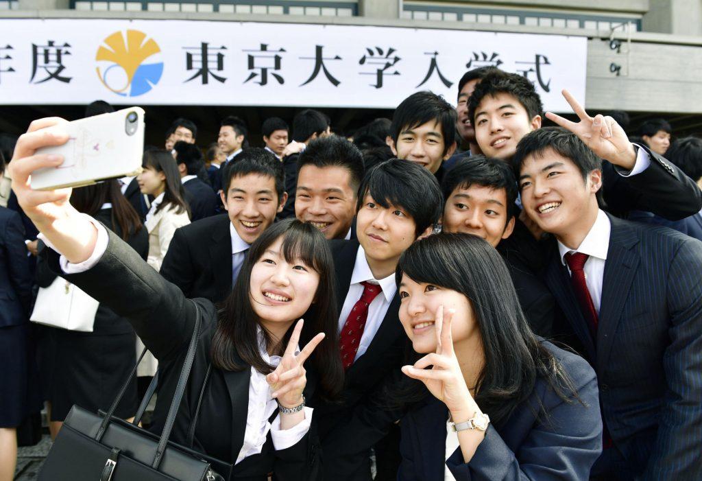 شهریه تحصیل پزشکی در چین