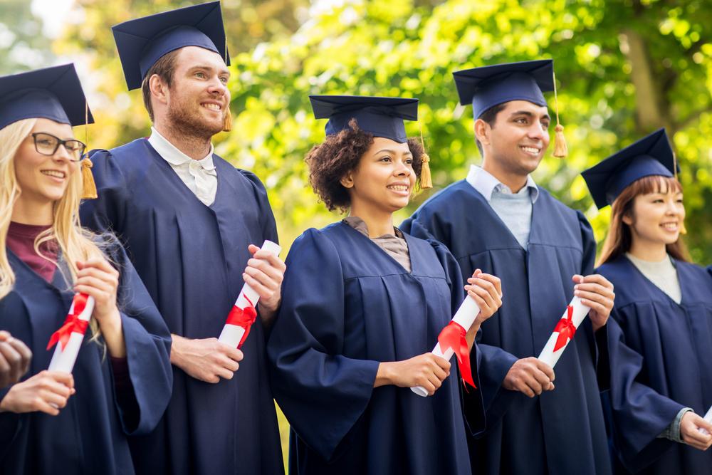 تحصیل رشته پرستاری در چین